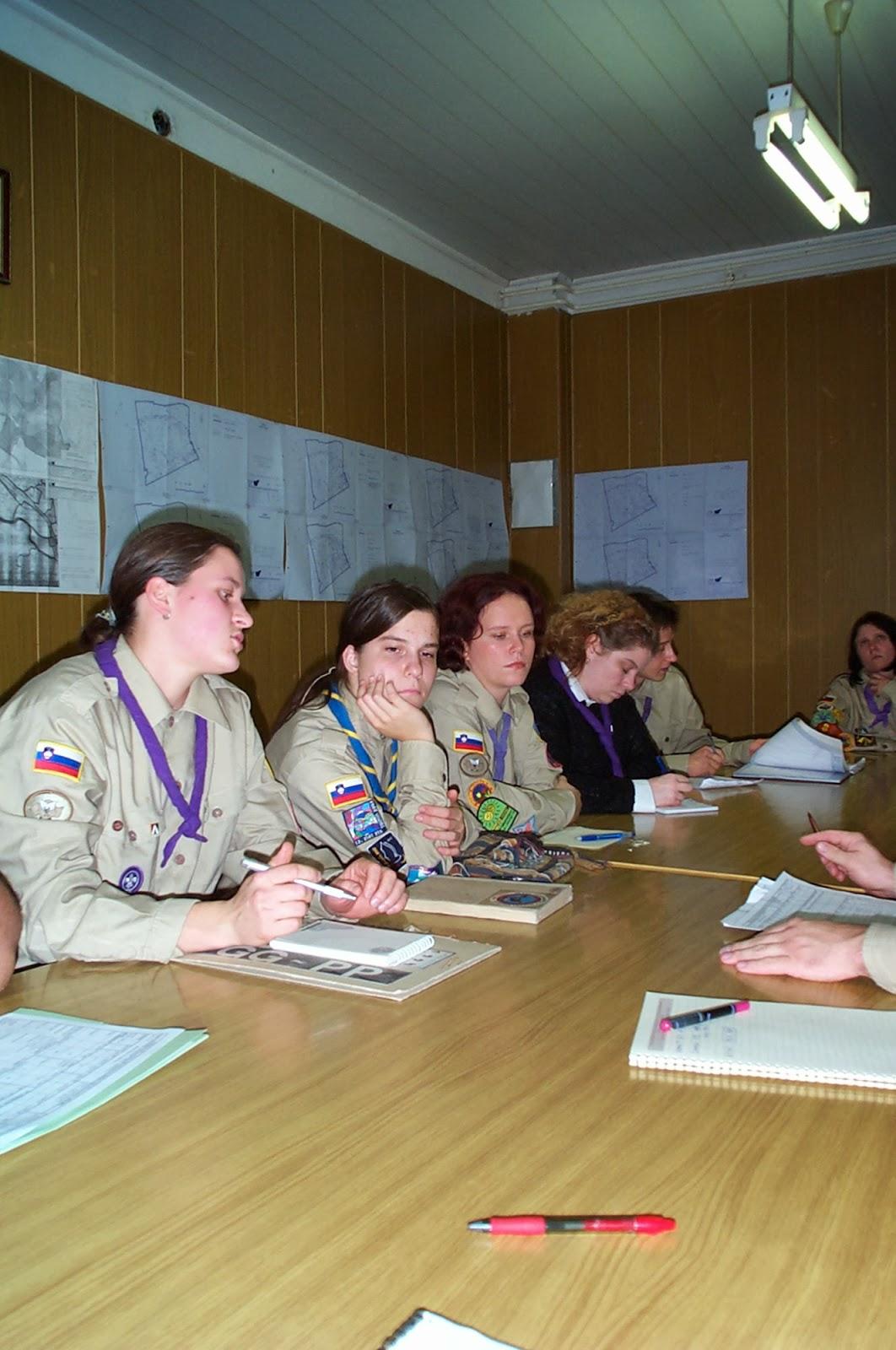 Sestanek vodnikov, Ilirska Bistrica - DCP_3477.JPG