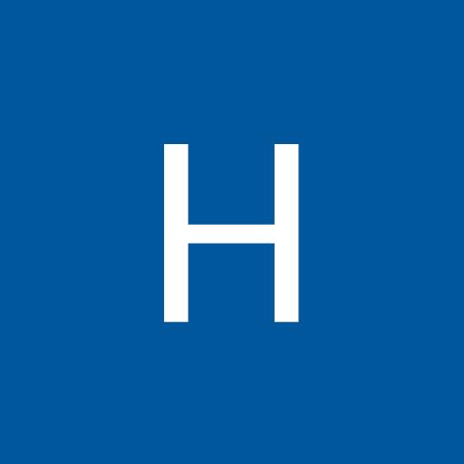 Harsh Dhanak