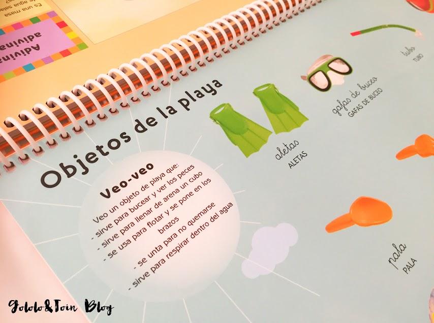 juegos-vocabulario-imaginario-libro-niños-buscar-palabras-diccionario
