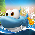 ? Run Fish Run ? icon
