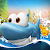 🐳 Run Fish Run 🐳 file APK for Gaming PC/PS3/PS4 Smart TV