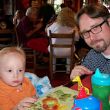 Fathers Day 2013 - 115_7282.JPG