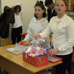 Karácsony 2007 (18).jpg