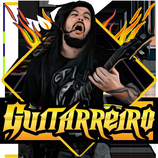 Guitarreiro