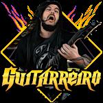 Guitarreiro 2.9.6