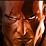 Fuz Bear (FuzGames)'s profile photo