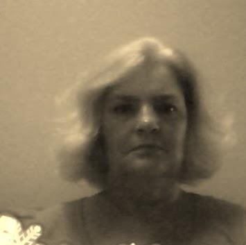 Victoria Becker