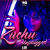 Audio : Zuchu Unplugged - Nobody l Download