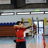 Trofeo Casciarri - DSC_6001.JPG