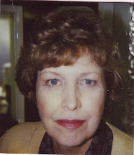 Anne Reid.