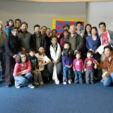 Free Tibet World Tour by Lhakpa Tsering in Seattle - DSC_0271.JPG