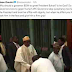 Reno Omokri frowns at governors that bow to President Buhari while greeting him
