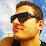 Rodrigo Alves's profile photo
