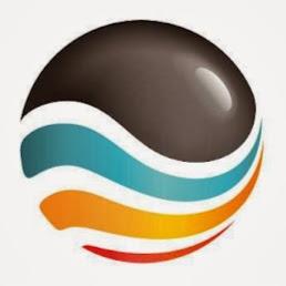Рекламная группа КИТ Медиа logo