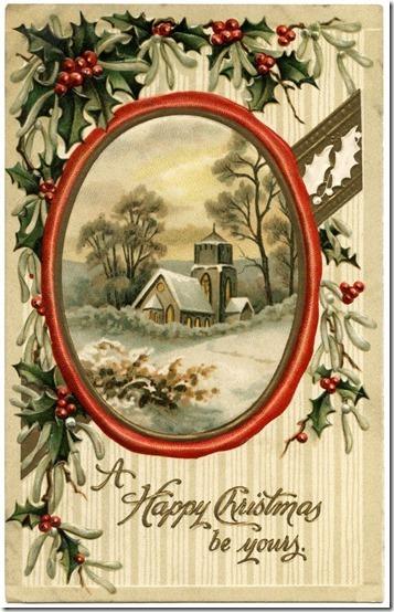 navidad victoriana (12)