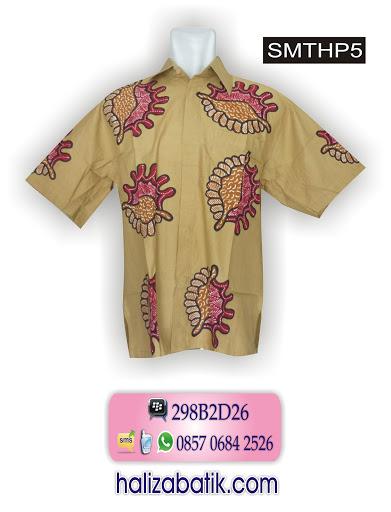 SMTHP5 Gambar Batik Indonesia, Batik Modern, Desain Baju Batik, SMTHP5