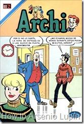 P00038 - Archi #425