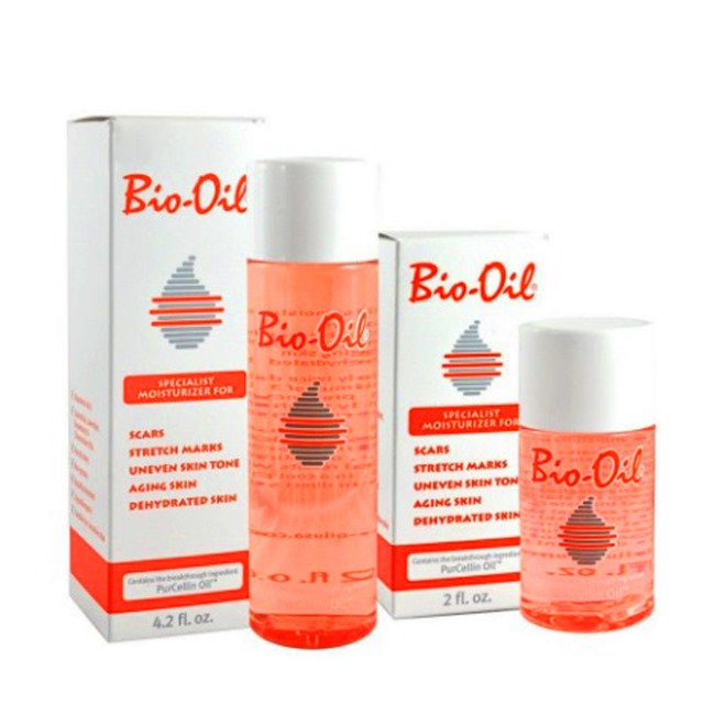 bio oil product