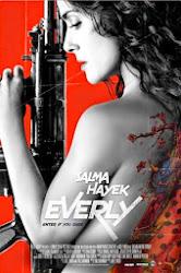 Everly - Nữ bất khuất