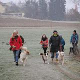 20140101 Neujahrsspaziergang im Waldnaabtal - DSC_9771.JPG