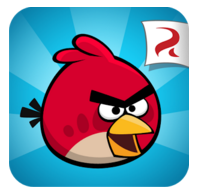 Tải Game Angry Birds mới cho điện thoại Android