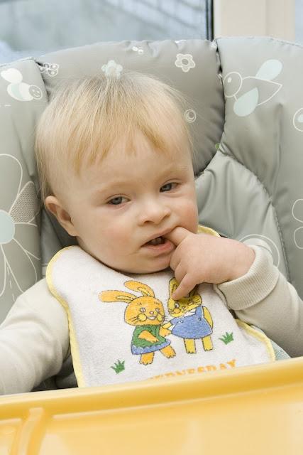 Дом ребенка № 1 Харьков 03.02.2012 - 199.jpg