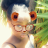 Dj Khumbs avatar image