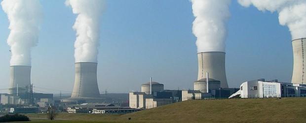 reaktor nuklir cattenom