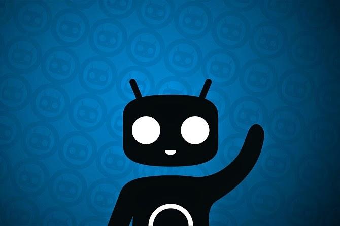 Trong một hội nghị tổ chức tại San Francisco, CEO của Cyanogen, ông Kirt McMaster đã đề cập tới các biện pháp chống lại hành vi kiểm soát của Google dành cho Android.
