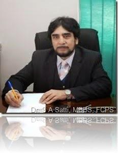 Dr Siddque Akbar Satti_thumb