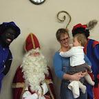 09-12-05 - Sinterklaas 04.JPG.jpg