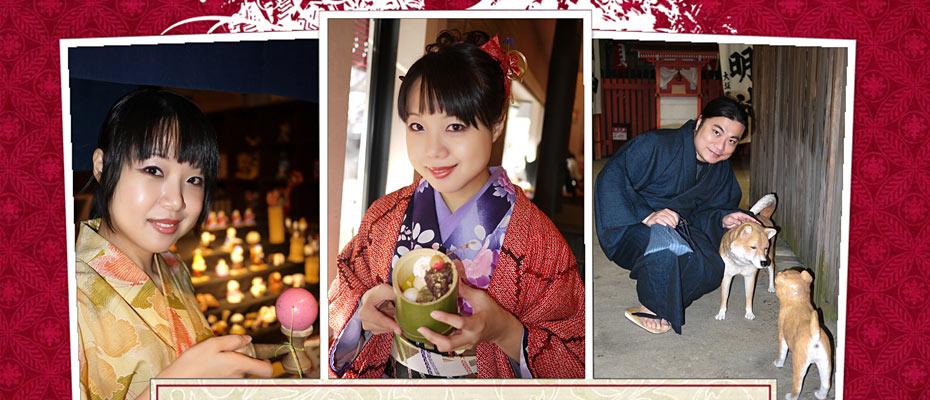 2012年12月21∼25日 京阪神--聖誕.美食之旅