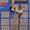 Circuito-da-Boavista-WTCC-2013-587.jpg