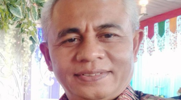 Syafrizal Koto: PKB Sumbar Dilirik Tokoh Politik