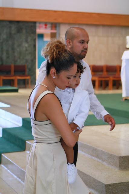 Baptism July 2017 - IMG_0048.JPG