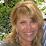 Norma Rose Eckblad's profile photo