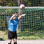 2013.05.25 Riigiametnike jalgpalli meistrivõistluste finaal - AS20130525FSRAJ_010S.jpg