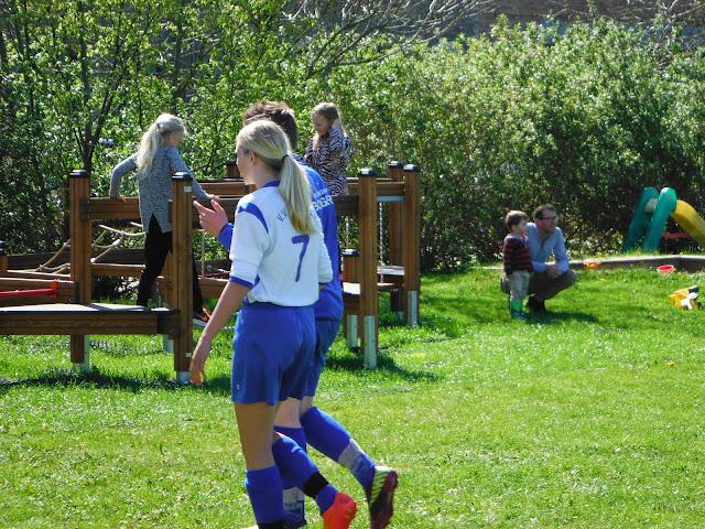 Aalborg City Cup 2015 - Aalborg%2BCitycup%2B2015%2B011.JPG