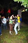 NRW-Inlinetour-2010-Freitag (258).JPG