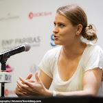 Lucie Safarova - 2015 WTA Finals -DSC_9708.jpg