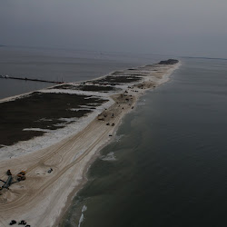 Coastal Flight March 1, 2013 068