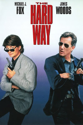 The Hard Way (1991) BluRay 720p HD Watch Online, Download Full Movie For Free