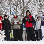 03.03.12 Eesti Ettevõtete Talimängud 2012 - Reesõit - AS2012MAR03FSTM_151S.JPG