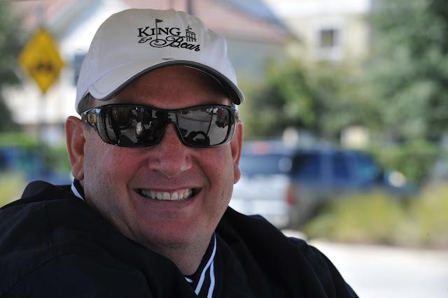 OLGC Golf Tournament 2010 - DSC_4090.JPG