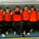 18.01.2012 Jugend trainiert für Olympia