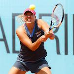 Kaia Kanepi - Mutua Madrid Open 2015 -DSC_4602.jpg