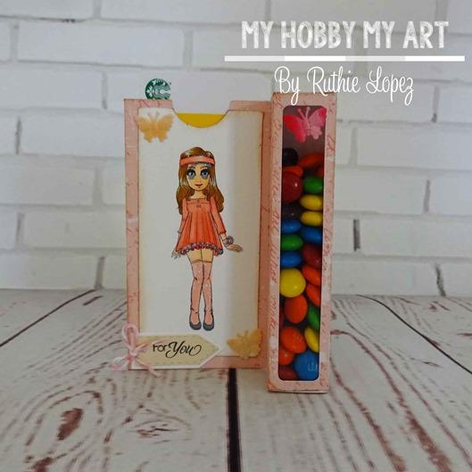 Silene,-Zuri-Artsty-Craftsy,-Ruth-Lopez,-My-Hobby-My-Art