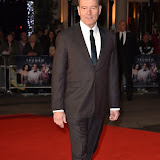 OIC - ENTSIMAGES.COM - Bryan Cranston at the  London Film Festival Trumbo - Accenture gala London 8th October 2015Photo Mobis Photos/OIC 0203 174 1069