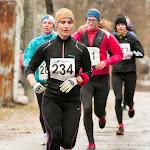 2014.04.12 Tartu Parkmetsa jooks 3 - AS20140412TPM3_289S.JPG