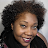 Dawnae Davis avatar image